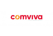 Comviva Wins Four International Awards for mobiquity...