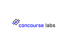 Concourse Labs Releases Out-of-the-Box Cloud...