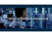 METACO Leverages IBM Cloud and Confidential Computing...