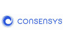 ConsenSys Acquires Truffle Suite