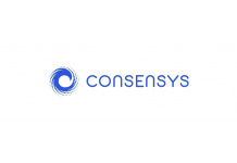 ConsenSys Raises $65 Million to Accelerate Convergence...
