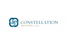 IQ-EQ Acquires Constellation Advisers LLC