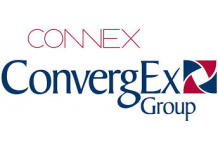 Convergex Names Kelli Annequin Chief Marketing Officer