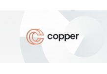 London-based Copper Secures Next Phase of Global Expansion, Appointing Three New Senior Executives Internationally