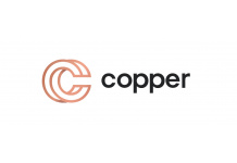 Copper Appointed as Custodian for Hehmeyer