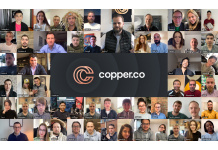 Crypto Scaleup Copper.co Secures $50 Million Series B...
