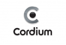 Cordium triumphs at the HFM US Hedge Fund Services Awards