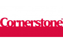 Cornerstone Completes Acquisition of FXPress Payment...