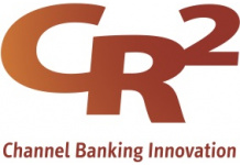 CR2 signs new bank in the Armenian financial market
