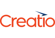 Creatio partners with Tata Consultancy Services to...