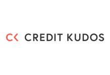 Atom Bank and Credit Kudos Partner to Help Small...