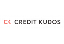 OMNIO KESHO Partners With Credit Kudos to Expand...