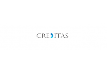 Creditas Solutions Launches India's First Holistic...
