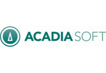 "AcadiaSoft Hub Named ""OTC Infrastructure Service of the Year"" by Risk"