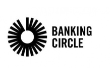 Online Payment Platform Selects Banking Circle to Help...