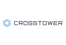 CrossTower Exchange Reports Record Trading Volumes in...
