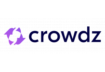 Crowdz & TFM Launch Invoice Check to Suppress...