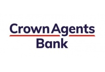 Crown Agents Bank Partners With VODACASH SA to Extend...