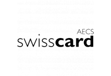 Swisscard Improves Early Collections, Reduces Net...