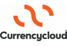 Currencycloud leads as one of the first non-banks to...