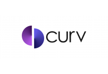 Curv Signs New Partnership With Solarisbank Subsidiary...