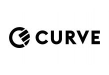 Curve Launches New Crowdfund to Bring Customers Closer...