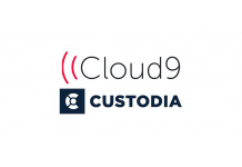 Cloud9 Partners with Custodia to Deliver End-to-End...