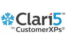 Clari5 Enterprise Financial Crime Management and AML Solution Suite Image