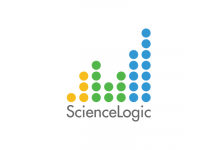 ScienceLogic Named AIOps Leader in Premier Industry...