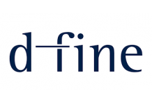 d-fine and Asset Control join forces to deliver enhanced market data management and analytics to business users