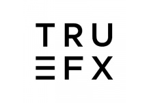 Sucden Financial Joins TrueFX Clearing Member Network
