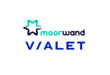 VIALET Launches New Credit Product Using Moorwand's...