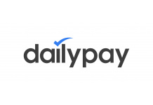 DailyPay Announces Innovative Off-Cycle Payroll...