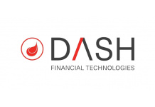 ION Investment Group to Acquire DASH Financial...