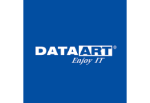 DataArt responds to growing demand in DACH region - expands into Germany and extends Polish operation