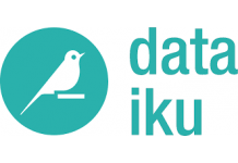 NatWest Markets Chooses Dataiku's Data Science and...
