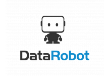 DataRobot Launches Pathfinder: Comprehensive Library...