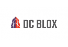 DC BLOX, Leading Data Center Operator, Secures $187...