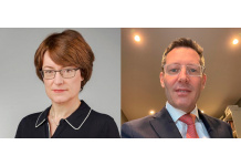 AXA Retail Insurance Appoints Marco Distefano and Anna...