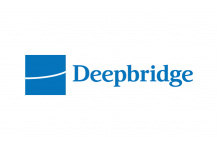 Deepbridge Achieves Record EIS Fundraising Levels