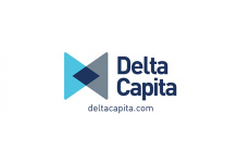 Delta Capita Appoints Pete Mayberry as Delivery Lead