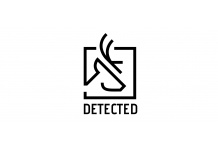 Detected Closed £600,000 Seed Round Within 72 Hours,...