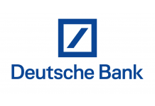 Deutsche Bank Announces New Early Warning Service for...