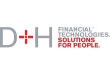 D+H Adds ALLL Tool to CreditQuest® Portfolio Manager