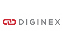 Diginex Lists and Begins Trading on Nasdaq