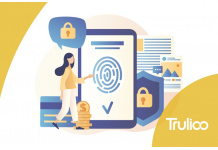 Trulioo Partners with True Medical for Patient ID...