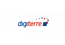 Digiterre and corfinancial Partner on ESG Manager...
