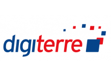 Digiterre Launches DataMax to Help Technology Teams...