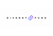 Tech-enabled Investment Platform DiversyFund Sees...