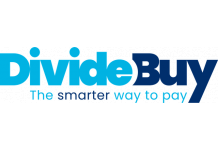 DivideBuy Crowned the UK's Fastest Growing...